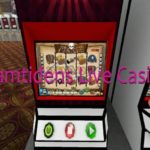 framtidens casino - virtual reality